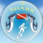 2 shark-2