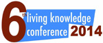 Logo_6LK_Conference_2014_small