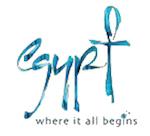 egypt150