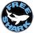 freeshark